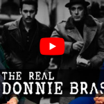 Joe Pistone – De echte Donnie Brasco